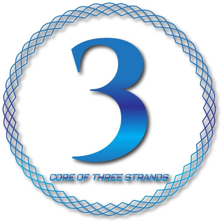 Core_Of_Three_Strands.jpg