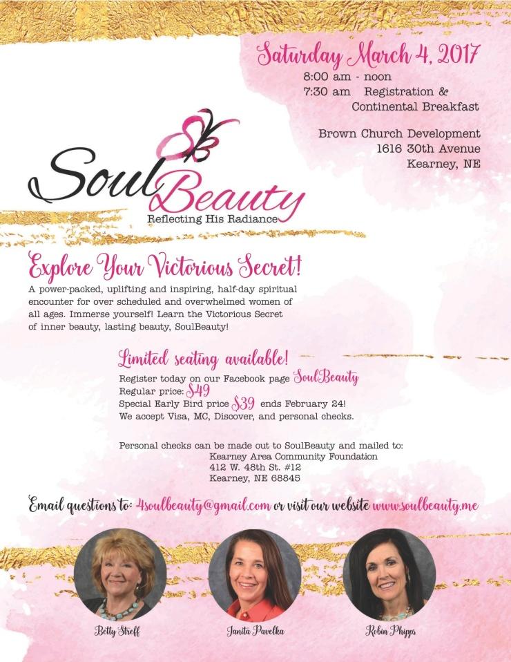 soulbeauty-flyer4